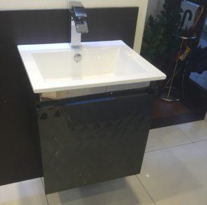 SMC-1408-1B-Stainless-Steel-Basin-Cabinet