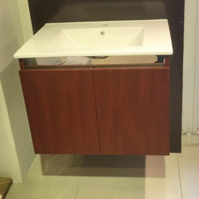 SMC-1408-4HD23-Stainless-Steel-Basin-Cabinet