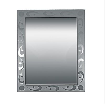 WH-48-01-Bathroom-Mirror