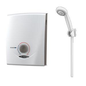 Ariston-Aures-Easy-Instant-Water-Heater