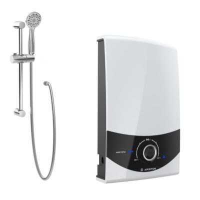Ariston-Aures-Smart-Instant-Water-Heater