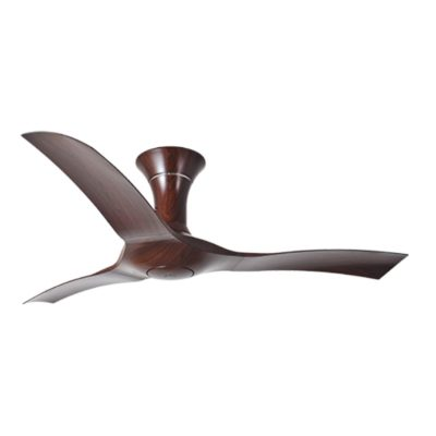 Elmark Icool Ceiling Fan Oak