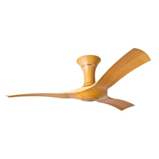 Elmark Icool Ceiling Fan Pine