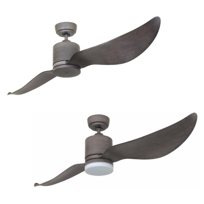 Fanztec-FT-TWS-1-Graywood-2-Blades-Fan