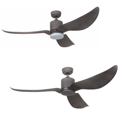 Fanztec-FT-TWS-1-Graywood-3-Blades-Fan
