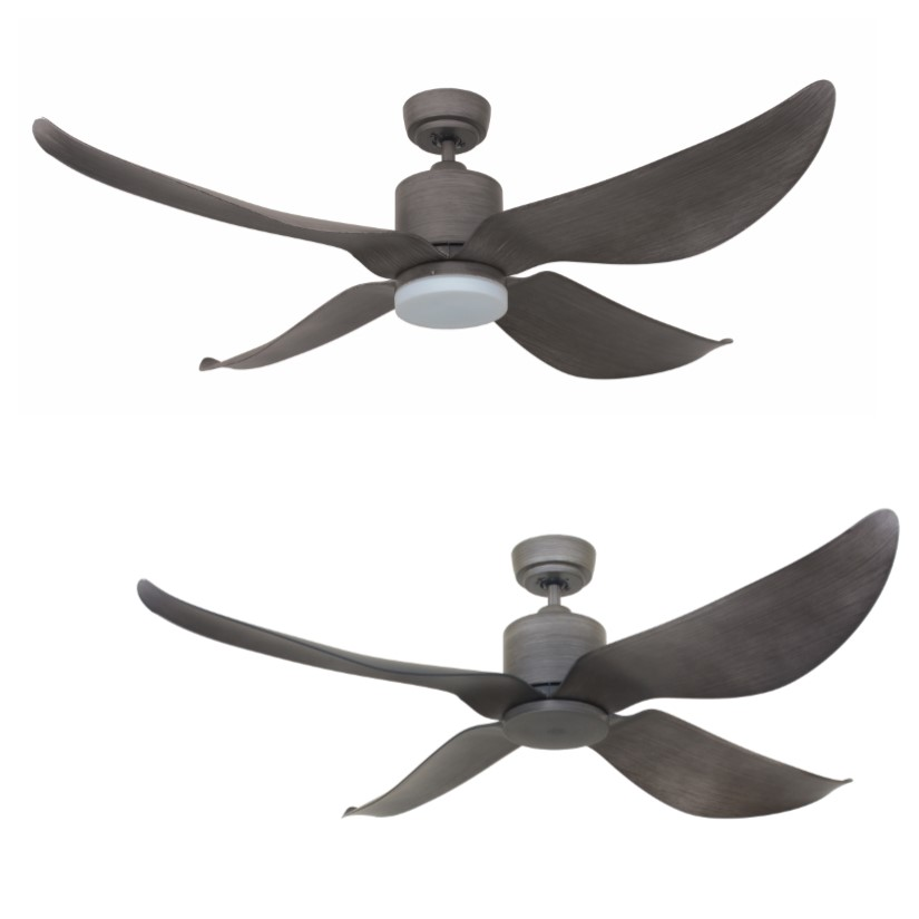 Fanztec-FT-TWS-1-Graywood-4-Blades-Fan