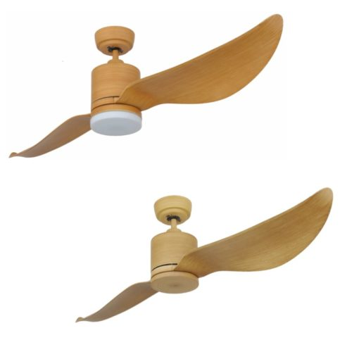 Fanztec-FT-TWS-1-Pinewood-2-Blades-Fan