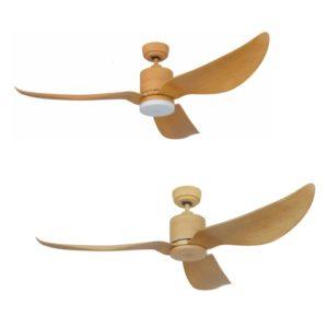 Fanztec-FT-TWS-1-Pinewood-3-Blades-Fan