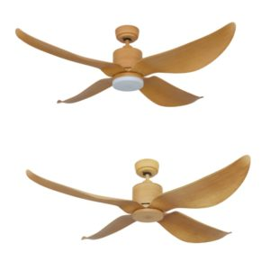 Fanztec-FT-TWS-1-Pinewood-4-Blades-Fan
