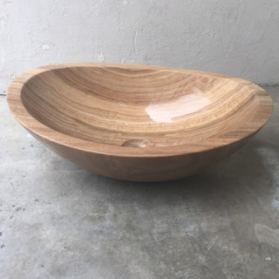 Imperial-Vessel-Natural-Stone-Basin
