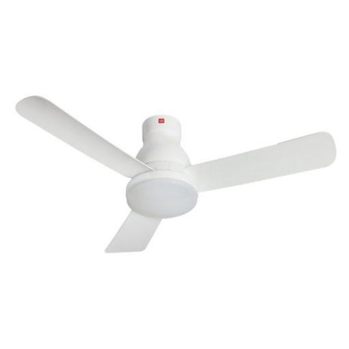 KDK UFP Ceiling Fan White