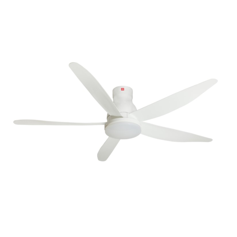 Kdk U60fw Ceiling Fan Bacera