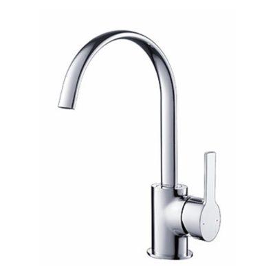 OTTO-10190-24-Sink-Mixer