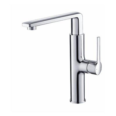 OTTO-10830-24-Sink-Mixer