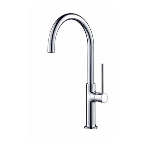 OTTO-10840-24-Sink-Mixer