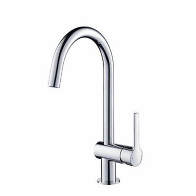 OTTO-10860-24-Sink-Mixer