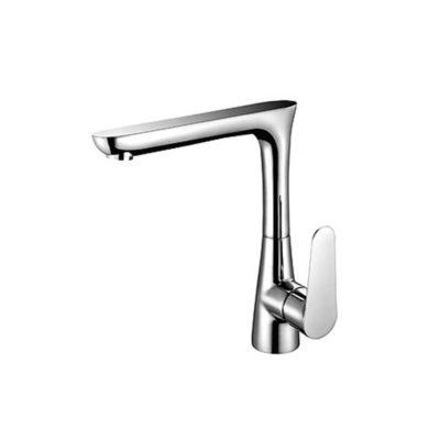 OTTO-1301-03-Sink-Mixer