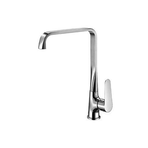 OTTO-1301-13-Sink-Mixer