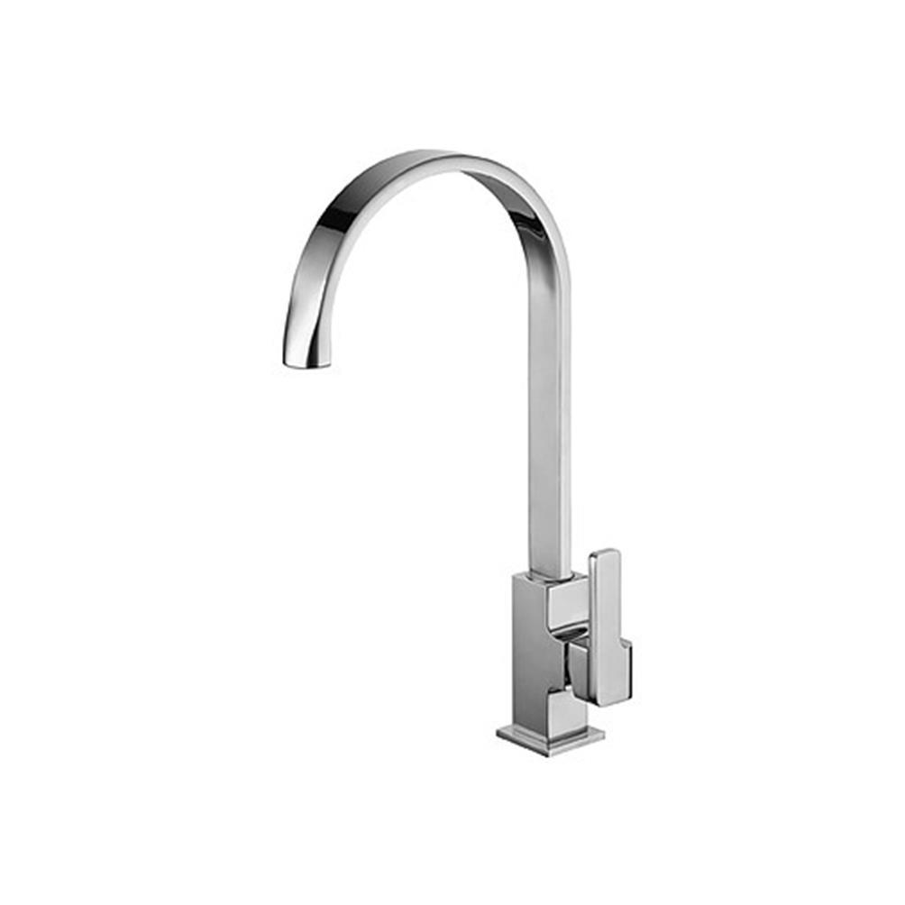 OTTO-1302-03-Sink-Mixer