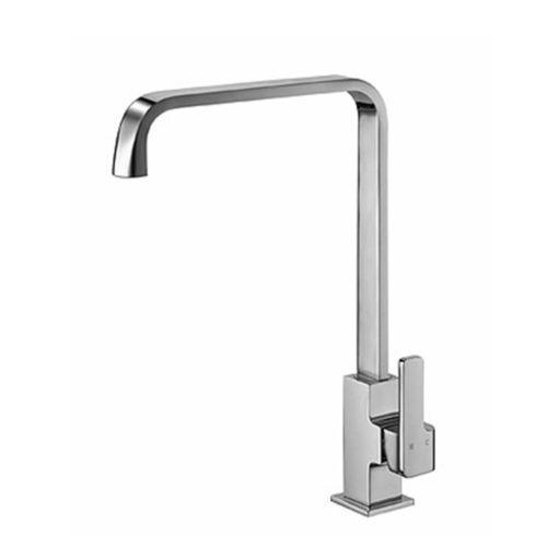 OTTO-1302-13-Sink-Mixer
