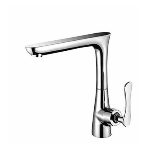 OTTO-1305-03-Sink-Mixer