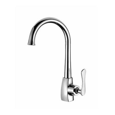 OTTO-1305-23-Sink-Mixer