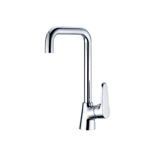 OTTO-2010-03-Sink-Mixer