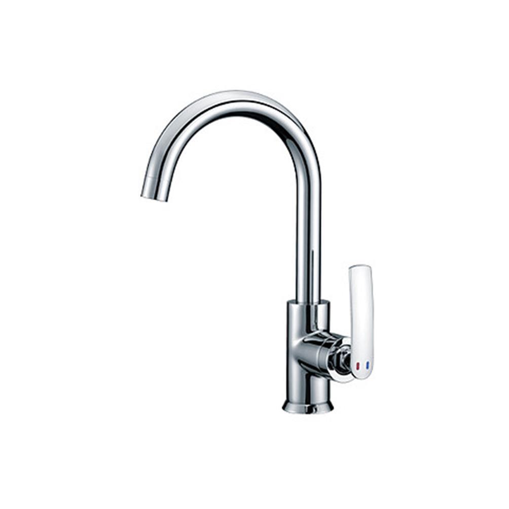 OTTO-2016-03-Sink-Mixer