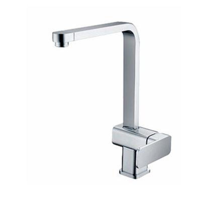 OTTO   Sink MixerOTTO   Sink Mixer