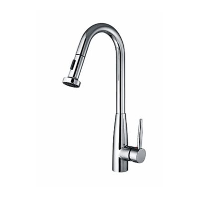 OTTO-2030-03-Sink-Mixer