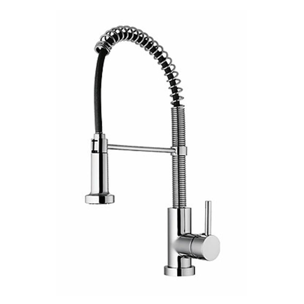 OTTO-2040-03-Sink-Mixer