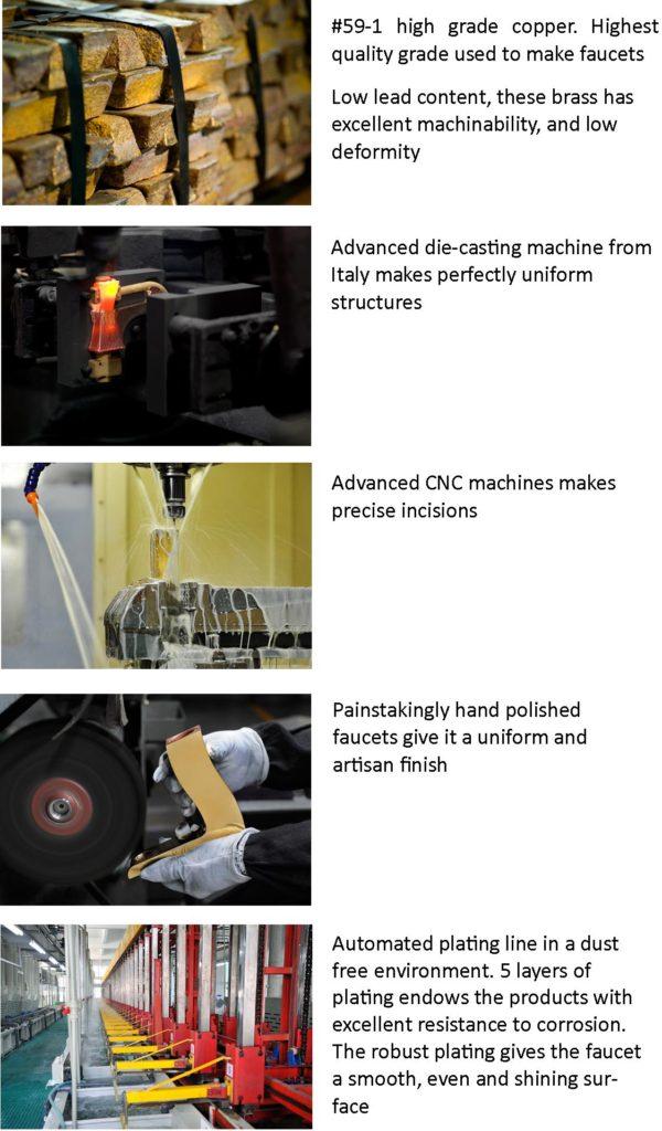Otto-sink-mixers-marketing-brochure