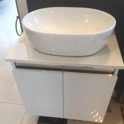 SMC-1408-60-Basin-Cabinet