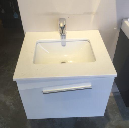 SMC-1419-60-Basin-Cabinet