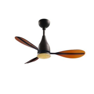 Vento-Pagaia-Ceiling-Fan-Roman-Bronze
