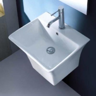 5400B-Wall-Mounted-Ceramic-Basin