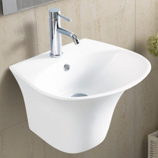 5600B-Wall-Mounted-Ceramic-Basin