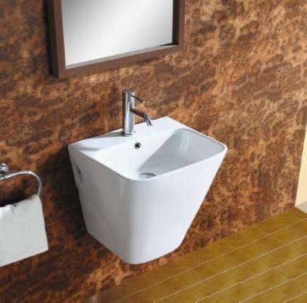 5800-Wall-Mounted-Ceramic-Basin