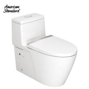 American-Standard-TF2007-Acacia-Evolution-One-Piece-Water-Closet