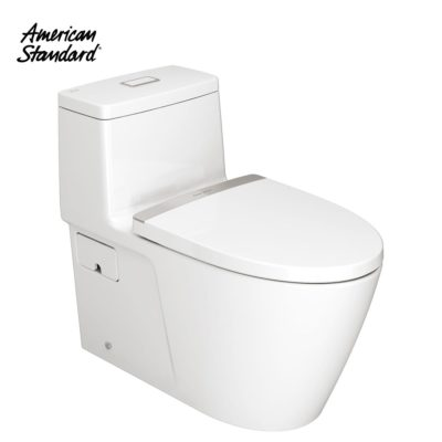American-Standard-TF2007-Acacia-Evolution-One-Piece-Water-Closet