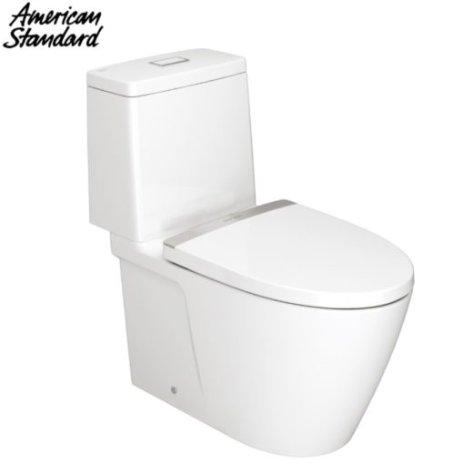 American-Standard-TF2307-Acacia-Evolution-Close-Coupled-Water-Closet
