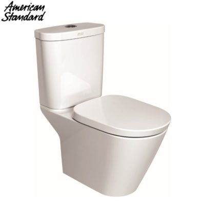 American-Standard-Tonic-New-Wave-TF2103-Water-Closet
