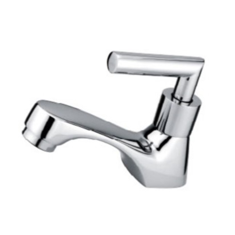 Apex-T-1011A-Basin-Cold-Tap
