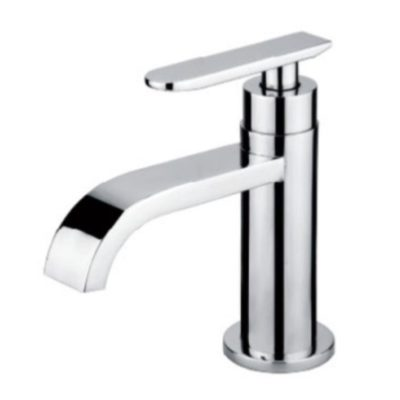 Arino-T-4121-Basin-Cold-Tap-with-Cascading-Spout