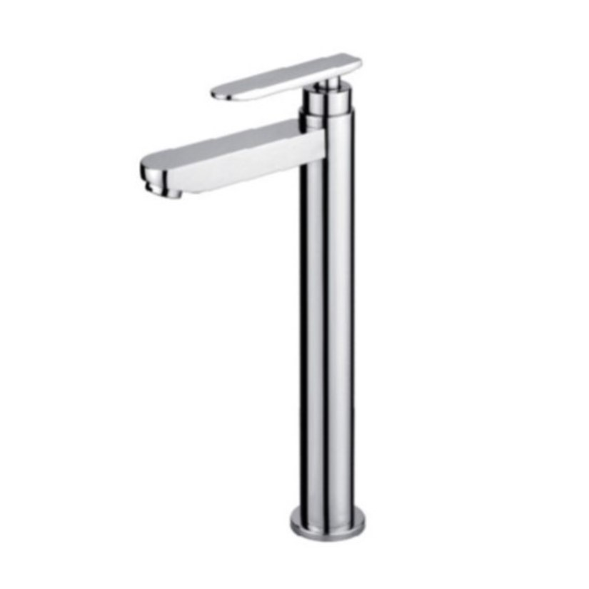 Arino-T-4141L-Tall-Basin-Cold-Tap