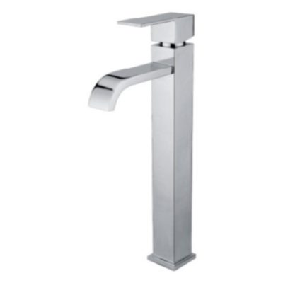 Arino T L Tall Basin Cold Tap
