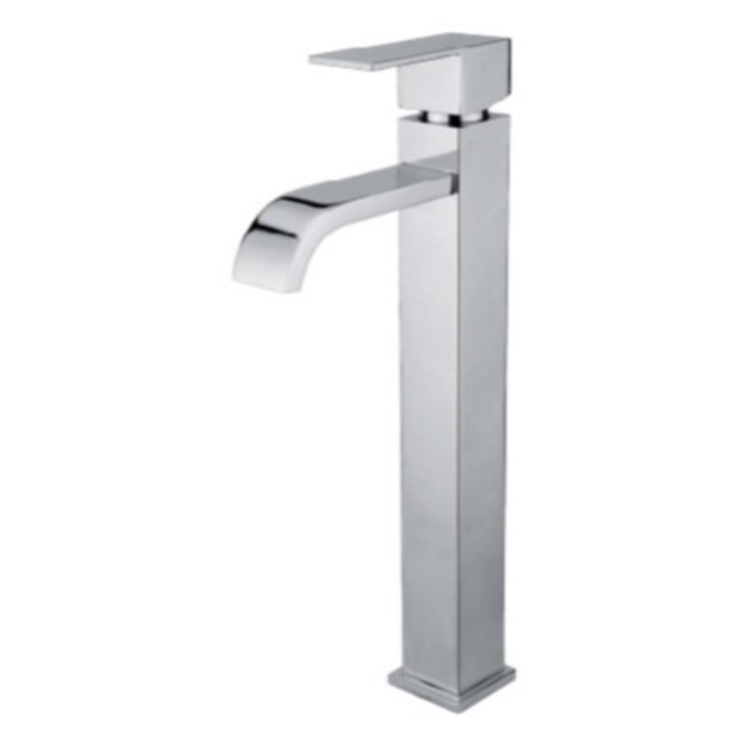 Arino-T-7218L-Tall-Basin-Cold-Tap