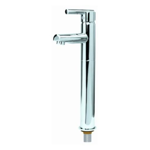 Arino-T-7618L-Tall-Basin-Cold-Tap