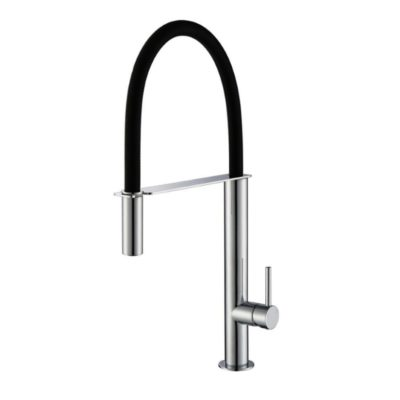Arino-T-8000B-Kitchen-Sink-Mixer-with-Flexible-Spout