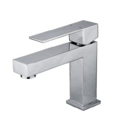 Arino-T-8218-Basin-Mixer